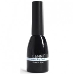 Top Coat Non-Cleansing