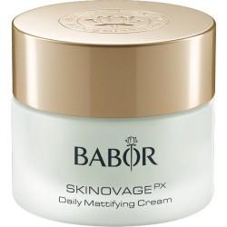 SKINOVAGE PX - Perfect Combination Daily Mattifying Cream