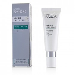DR BABOR  REPAIR PROTECTING BALM SPF 50