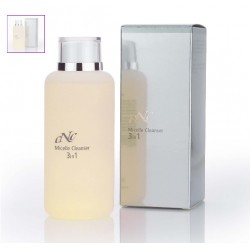 Micelle Cleanser 3in1 200ml