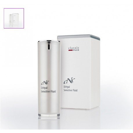 DiHyal Sensitive Fluid 50 ml