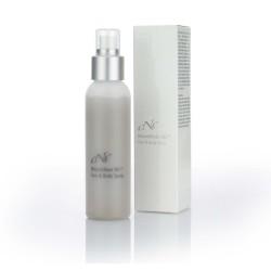 MS face & body spray 100ml