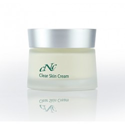 Clear Skin Cream 50ml