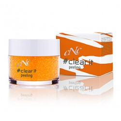 Clear it peeling 50ml