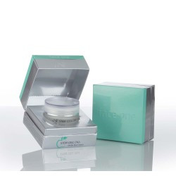 DNA herba eye cream 15ml