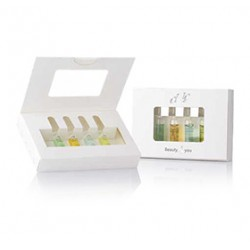 Beauty4 you ampullid 4x2ml